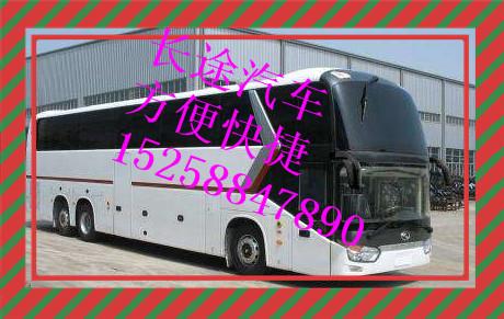 从&临海到舞阳大巴车/豪华客车《15258847890+班次》线路/直达