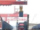捷亚专业代理国际海运进出口,国际铁路中亚