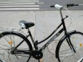 源头批发,厂货直供,全新自行车140元起