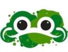 小馋蛙加盟
