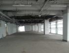 西直门西环广场660平米底商招办公企业,随时看房