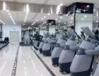 浩沙 健身 减肥 塑形 单车 舞蹈 瑜伽 淋浴