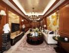 浙江奥威狮集成墙饰一个安全舒适的家居环境
