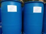 优质 油酸二乙醇酰胺 分散性 抗静电 稳泡 增稠 油溶性