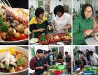 北京厨师培训