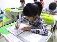 大兴高米店学硬笔书法 软笔书法(毛笔字)新班-学乐迪教育