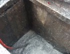 沈阳沈河区高压清洗管道,专业抽粪抽化粪池公司,清理下水井