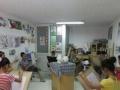 师盛世国际 写字楼 300平米