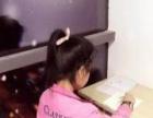家教辅导中考高考自主招生新概作文英语数理化竞赛辅导