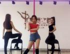 专业培养教练 舞蹈演员 爵士 ds tb秀 钢管 吊环 绸缎