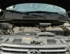 丰田汉兰达2011款 汉兰达 2.7 自动 两驱5座精英版 个人