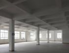 惠州淡水现有标准楼房13层3600平方招租