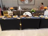 宴會外賣 茶歇 冷餐自助餐 企業年會 專業服務