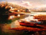长沙成人学画画 一对一专业教学 成人美术体验 免费体验