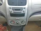 雪佛兰赛欧-两厢2010款 1.4 序列变速 优逸版 二手车 我