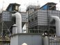 小型除尘器设备,厦门所德环境工程除尘器怎么样