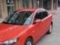 马自达32008款 马自达3 1.6 自动 标准版 好车 价格不