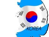 大连韩语零基础学习班 大连育才韩语学校开新班了