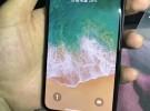 厂家清仓iPhoneX iPhone8Plus系列苹果手机
