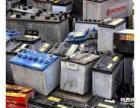 青岛回收电瓶!青岛回收废旧电池