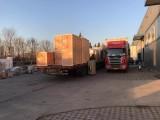 北京出口大型設備木箱包裝 廠家服務