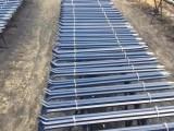 哈尔滨厂家供应新日牌铁路撬棍,六角撬棍,道钉撬棍