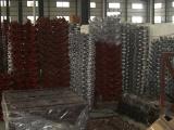 小挖机4100Y柴油机小铲车发动机莱工潍柴