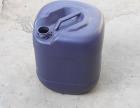 江门工桶供应厂家,产品比较耐用