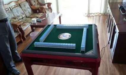 专业麻将机维修出售、二手麻将机出售、出租、回收