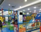星期六儿童乐园孩子的安全和健康才是大事!