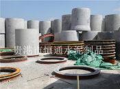 贵港优质钢筋混凝土排污管销售_贵港钢筋混凝土排水管价格