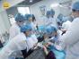 上海专业微整形培训学校哪家比较好?