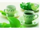 茶叶如何在网上推广?开户电话多少?