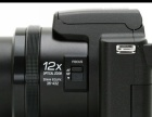 松下 FZ20 长焦相机 徕卡恒定光圈F2.8