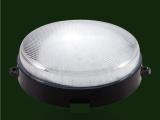 明歌照明直销150mmLED点光源5w耐高温 耐老化工程亮化