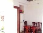 泉秀路铂金公寓 1室1厅30平米 简单装修 押一付三