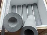 硅碳棒保护管