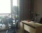 城区景泽园 3室2厅130平米 简单装修 年付