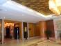 沙井产品专业拍摄 工厂 酒店上门服务拍摄