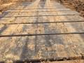 长沙便宜的路基箱出租丨长沙便宜的路基板出租