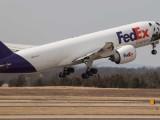 成都联邦快递,FedEx国际快递,通达全球 两到三天