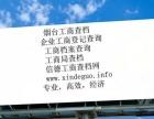 烟台公司董高监股权情况工商局登记档案资料查询打印