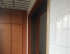 凉州花园山庄小区 3室2厅1卫 98平米