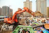 广州过期饮料专业销毁,产品销毁公司