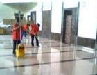 江西保洁公司|江西清洁服务|江西保洁服务|