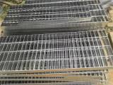 扬州异型钢格板供销商 特殊钢格板