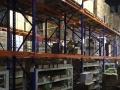 出租辛寨子电商仓库面积可分割代打包发货入仓需发货