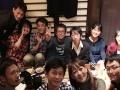 日语培训、代办旅游留学签证