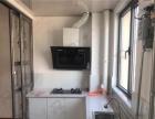 海湖新区五矿柴达木广场三室整租 可配全套家具家电 带固定车位