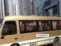 句容皇家商务车、中巴大巴提供7—55座长短途接送